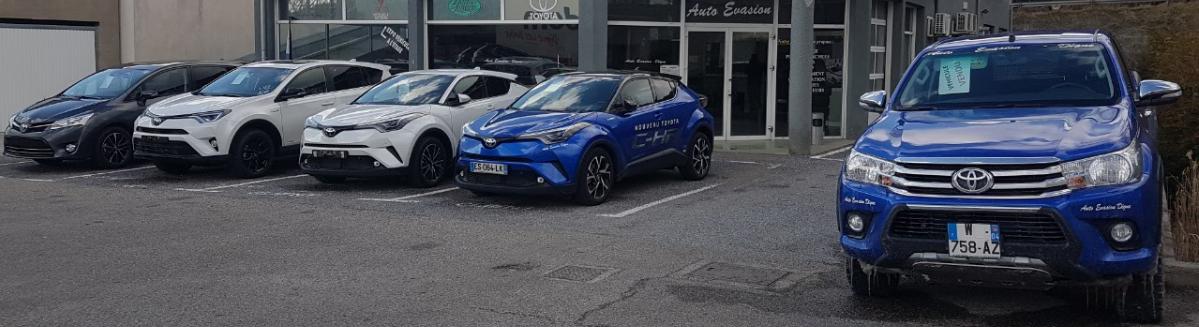auto-evasion-Digne-Toyota